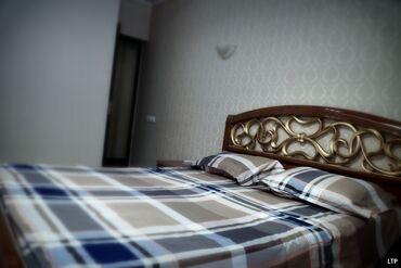 Сдаются квартиры посуточно в БишкекеУдобное месторасположение: Южные