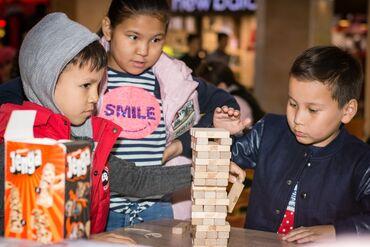 Что делать детям во время отдыха на Иссык-Куле? Можно им потупить в