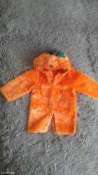 Детский комбинезон на 3-4 месяца. Новый в Бишкек