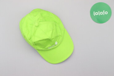 Жіноча яскрава кепка з написом Police    Довжина: 27 см Ширина: 18 см