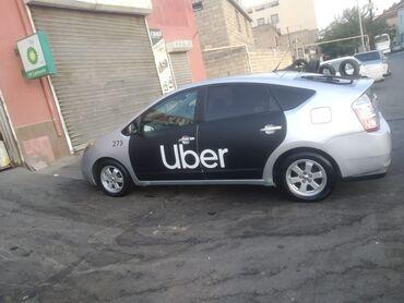 Salam taxi suruculeri teleb olunur  Yash 25-45 Sheheri taniyan  Surucu