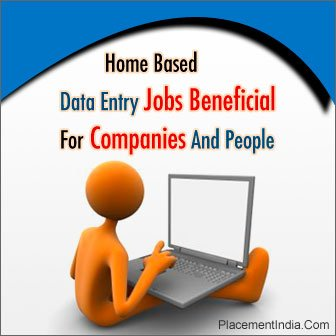 An ultimate free guide to find part time jobs, online jobs, data in Kathmandu