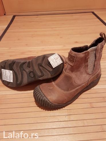 Duboke cipele 21.5c - Vrsac