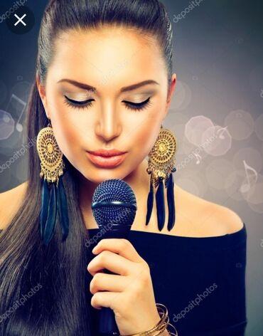267 объявлений | ЭЛЕКТРОНИКА: Микрофон профессиональный студийный YAMAHA. В отличном состоянии, в