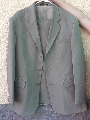 Продаю совершенно новый качественный турецкий костюм двойка ни разу не