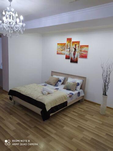 вип бишкек праститутки в Кыргызстан: Элитная 1 ком квартирацентр города бишкекотличный ремонтидеальная