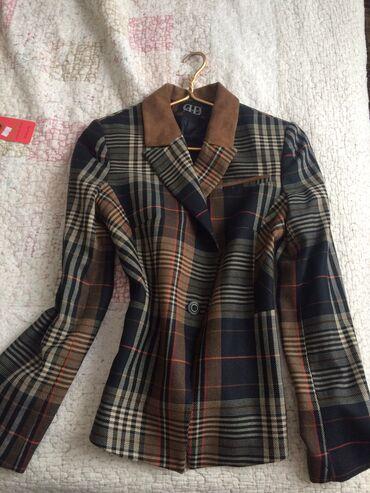 Куртки - Кыргызстан: Куртки