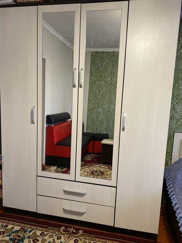 парафин для свечей купить бишкек в Кыргызстан: Мебельный гарнитур | Спальный