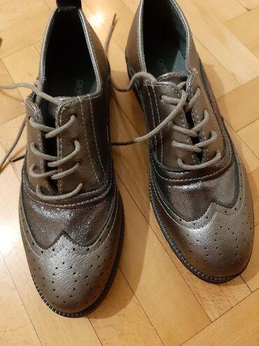 NOVE OPOSITE zenske cipele broj 37
