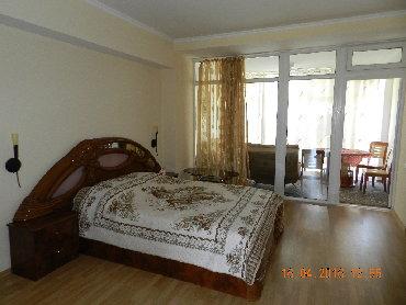 Квартиры - Чон Сары-Ой: Продается квартира: 1 комната, 45 кв. м