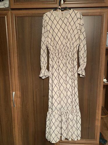 Платье Италия покупала в магазине Skandal абсолютно новое, ни разу