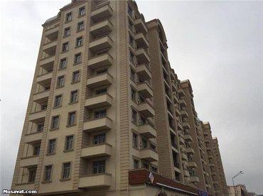 Bakı şəhərində Novostroykaya,klinikaya,xestexanaya,banka,plazaya,idman ve bina