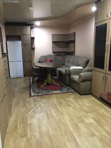 квартиры в оше снять на длительный срок in Кыргызстан   ДОЛГОСРОЧНАЯ АРЕНДА КВАРТИР: Хрущевка, 2 комнаты, 44 кв. м Бронированные двери