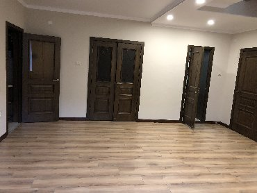 Продажа Дома от собственника: 171 кв. м, 6 комнат в Бишкек