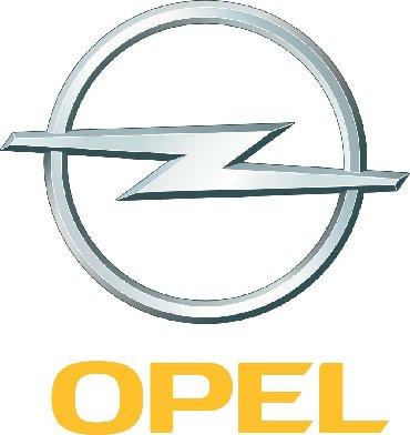 Оригинальные б/у запчасти из европы на opel!!!VECTRA:- 1998 г. в.