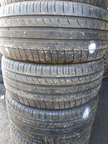 шредеры 20 в Кыргызстан: 255/45/20 комплект 12000