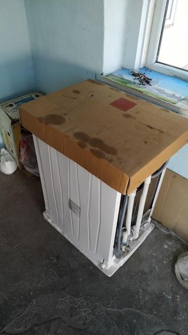 Продаётся посудомоющая машина новая тел: цена:25000
