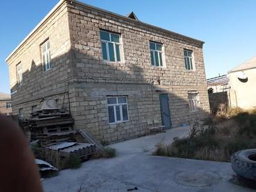 в Ходжавенд: Продам Дома от собственника: 130 кв. м, 6 комнат