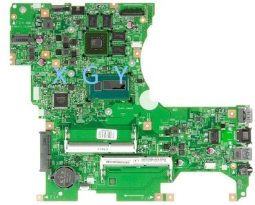 lg g flex - Azərbaycan: Lenovo IdeaPad Flex 2 14 (LF14M MB 13281-1 448.00X01.0011)