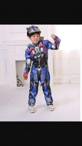 Дам на прокат костюмы супер героев в Бишкек