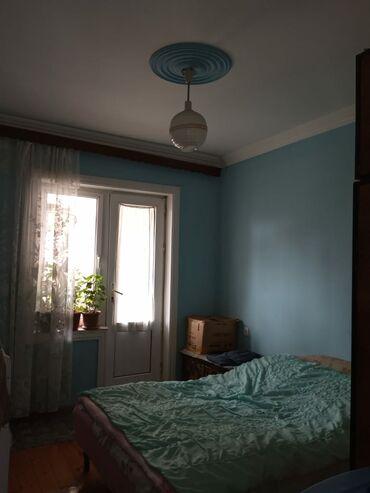 audi a8 4 tdi - Azərbaycan: Mənzil satılır: 4 otaqlı, 102 kv. m