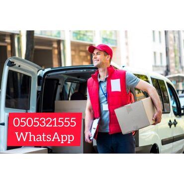 курьер с личным авто бишкек в Кыргызстан: Требуются курьеры с личным авто в службу доставки!Звоните и писать