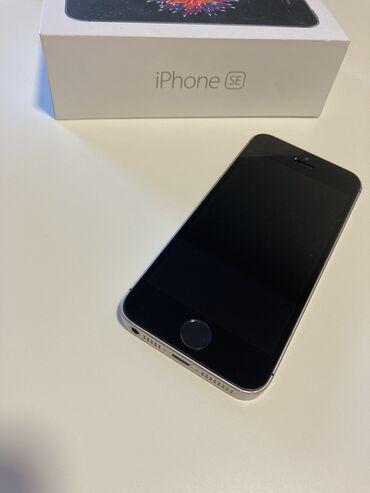 Apple Iphone | Beograd: Ide uz originalnu kutiju, punjac i slusalice
