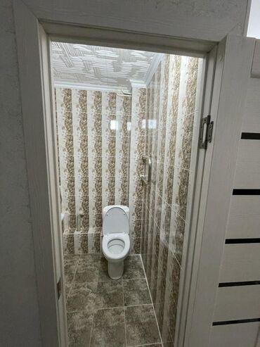Продажа квартир - Бишкек: Продается квартира: 104 серия, Южные микрорайоны, 3 комнаты, 58 кв. м