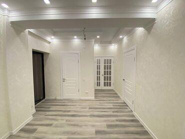 Продажа квартир - 9 - Бишкек: Продается квартира: Элитка, 3 комнаты, 90 кв. м