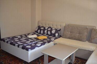 банные халаты бишкек в Кыргызстан: 1 комната, Постельное белье, Бытовая техника, Домофон