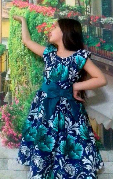 Платье напрокат прокат в аренду сдача в Бишкек