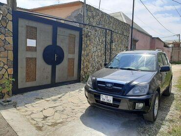 2-otaqli-ev - Azərbaycan: Satış Evlər mülkiyyətçidən: 200 kv. m, 3 otaqlı