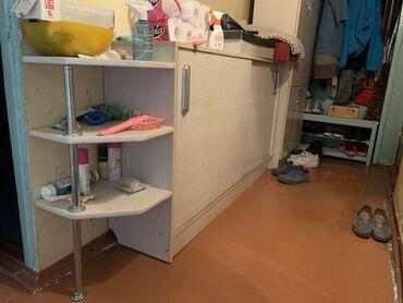наушники для бега купить в Кыргызстан: Шкафы для обуви два шкафа  Можно купить по отдельности