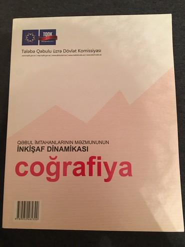 bu-disklər-tikilmiş-639 - Azərbaycan: Cografiya-dinamika.Tep teze,iki dene olduguycun bu teze qalib