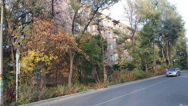 Сдается квартира: 2 комнаты, 49 кв. м, Бишкек