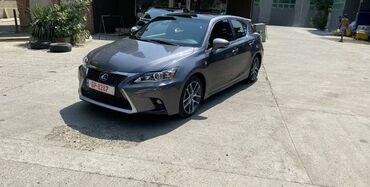nissan teana ehtiyat hisseleri - Azərbaycan: Toyota lexus hybrit ve diger modellere ehtiyat hisseleri Olmayan