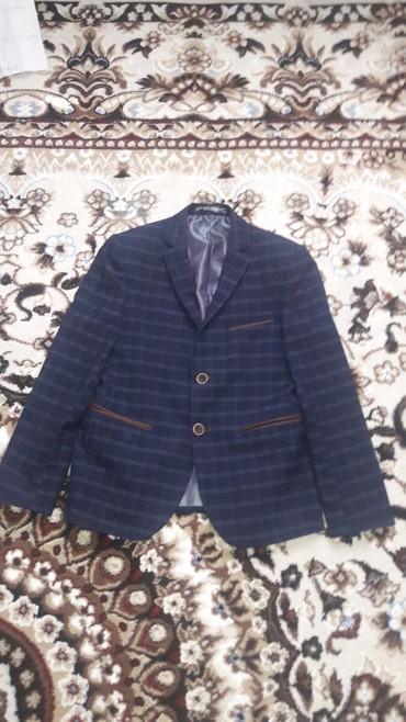 Срочно продается пиджак костюм    в Бишкек