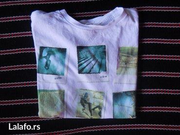 Hm majica nova 134-140  8-10 godina - Paracin