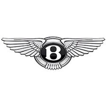 chasy bentley original в Кыргызстан: Запчасти на все модели Bentley В наличии и на заказ По низким ценам!!