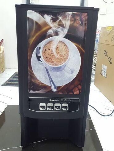 Продаю кофеварка б/у отличном состоянии
