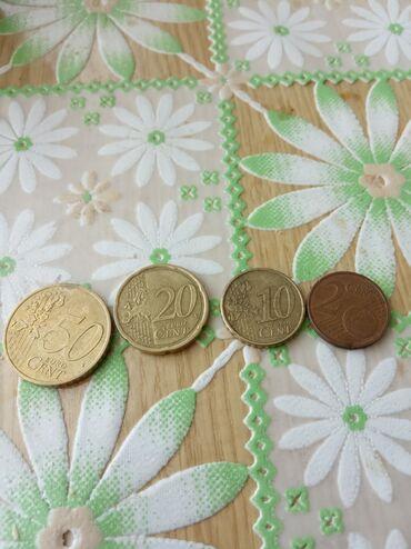 Продаю евро