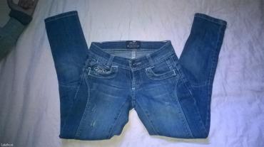 Filip jeans farmerice vel. 8 - Prokuplje - slika 2