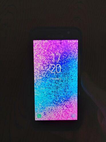 samsung plansetlerin qiymeti в Азербайджан: Telefon satilir Samsung A 3.yaddawi 16.qiymeti 180man Sumqayit (Sona