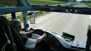 автобус бишкек москва in Кыргызстан | ДРУГОЙ ТРАНСПОРТ: Работа в Болгарии!Требуются ВОДИТЕЛИ - АВТОБУСОВ!!!Автобусы межгород