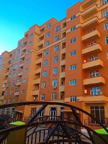 bakıda yaşayış kompleksləri - Azərbaycan: Mənzil satılır: 3 otaqlı, 133 kv. m