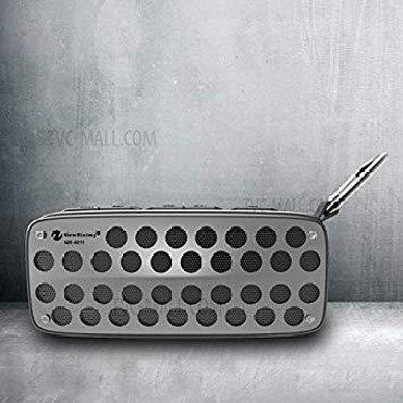 Другие аксессуары для мобильных телефонов в Сарай: Əsas xüsusiyyətlər● Simsiz cihazlarda oynayan Bluetooth 4.2 + EDR
