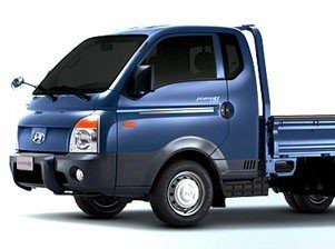 Портер такси по городу! в Бишкек