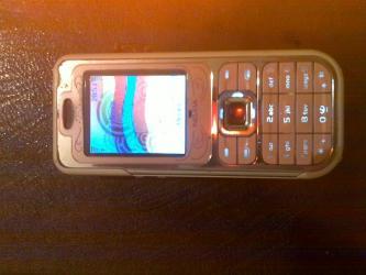 Nokia e71 - Srbija: Nokia N7360 lepo ocuvana, life timer odlicnaNokia N7360 dobro poznata