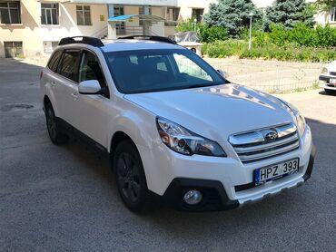 bentley azure 6 75 twin turbo в Кыргызстан: Subaru Outback 2.5 л. 2013 | 48000 км