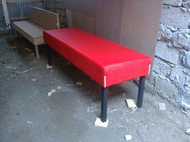 Bakı şəhərində masaj stolu tezedir var her rengde kojadan 5 lik macalkaynan yumsaq